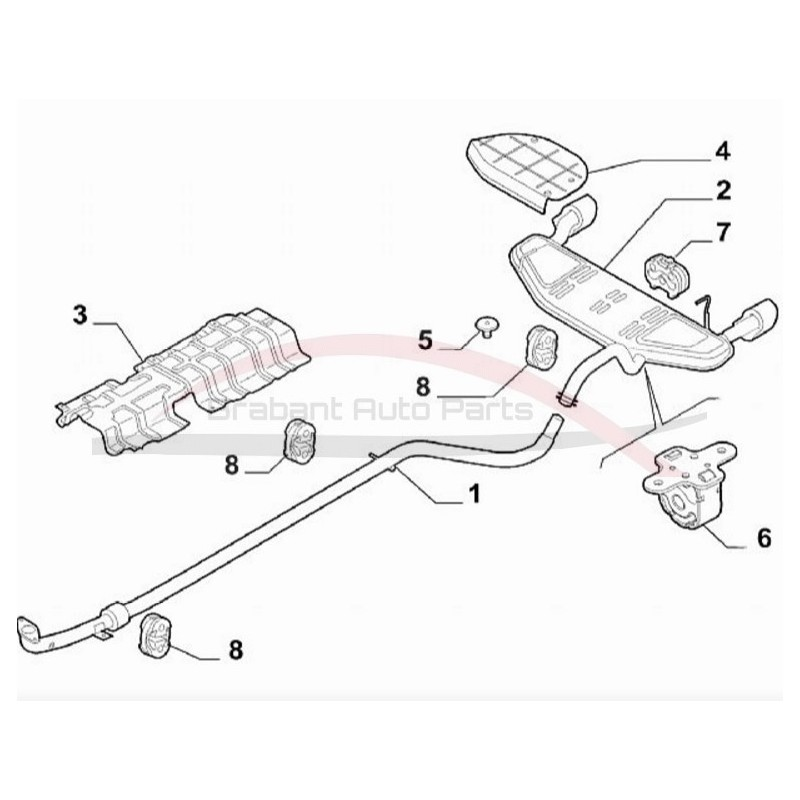 Fiat Wiring Diagram Html furthermore Mopar Logo Vector Logofree Vector Free likewise 284 Fiat 500 Abarth 695 Biposto Achterbumper En Diffuser further Fiat 500 Abarth Exhaust Stock Axle Back Take Off Pid2783 together with 233721 3901t Alarm Wiring Help Can Wire Location. on abarth 500 parts