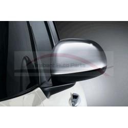 Fiat new 500 L spiegelkapset