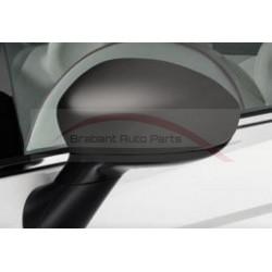 Fiat 500 spiegelkapset