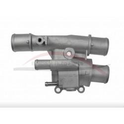 Fiat Bravo / Brava 1.6 16V thermostaat 2 sensoraansluitingen
