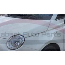 Fiat 500 2007-2015 zijknipperlicht