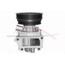 Fiat Bravo / Brava 1.6 16V waterpomp