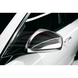 Alfa Romeo Giulietta  spiegelkap set
