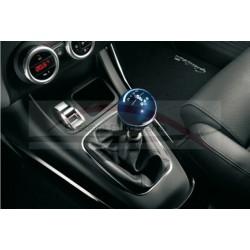 Alfa Romeo Giulietta versnellingspookknop