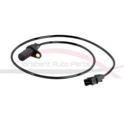 Fiat Cinquecento BDP sensor