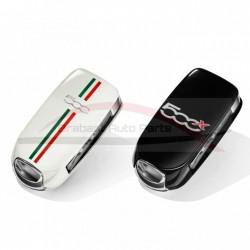 Fiat 500 X keycoverset