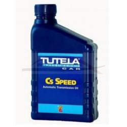 Tutela selespeed olie 75W 1 liter