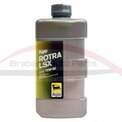 Agip / ENI Rotra LSX 75W90 1 liter