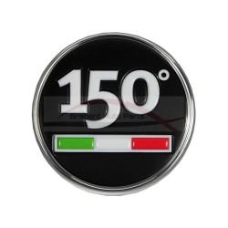 Fiat Grande Punto / Punto Evo '150' Anniversary Badge