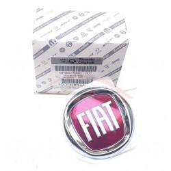 Fiat Punto Evo vanaf 2009 embleem voorzijde