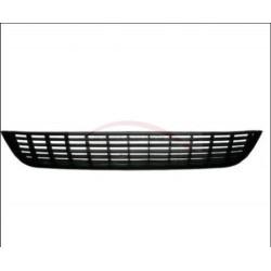 Fiat Grande Punto 2006-2010 grille