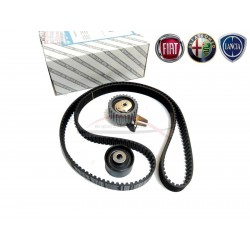 Fiat Punto 1.9 D. distributieset