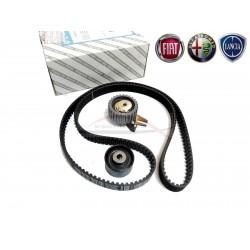 Fiat Punto/Grande Punto 1.6 16V JTD distributieset