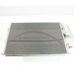 Fiat Croma 2005-2010 airco condensor