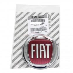 Fiat Croma 2005-2010 embleem voorzijde