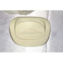 Fiat 500/ Abarth 500, kapje stoel