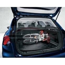 Fiat Nuovo Tipo SW, beschermingsmat bagageruimte
