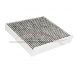 Alfa Brera interieurfilter /anti pollenfilter actieve kool