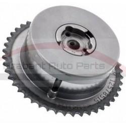 Alfa Brera 2.2 JTS distributie tandwiel / versteller