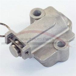 Fiat 500 0.9 Twinair kettingspanner
