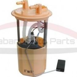 Fiat 500 1.3 JTD 95 pk brandstofpomp