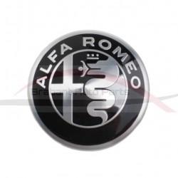Alfa Romeo Stelvio wielnaafkappen