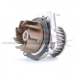 Fiat Idea 2003-2012 waterpomp