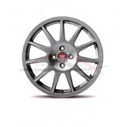 Fiat Grande Punto / Punto EVO velgenset 15 inch