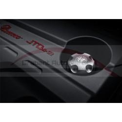 Alfa Giulietta JTD en 1750/ 1.8 TBI vanaf 2016, olievuldop