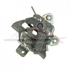 Fiat 500 1.2 / 1.3 / 1.4 vanaf 2007 motorkap slot / mechanisme
