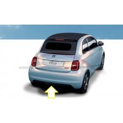 Fiat 500E achteruitrijlamp