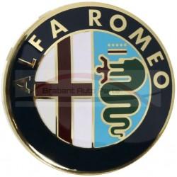 Alfa Romeo Giulietta  wielnaafdeksel