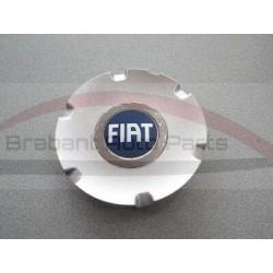 Fiat Panda 2003-2011 wielnaafdop