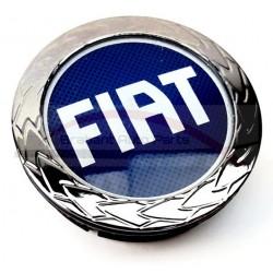 Fiat Grande Punto/ Punto EVO wielnaafkapje