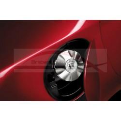 Alfa Romeo 159 / Giulietta tankdop