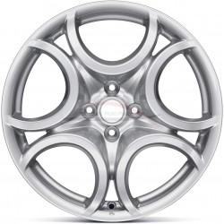 Alfa Romeo Mito velg 18 inch