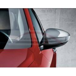 Fiat Tipo vanaf 2015, spiegelkappenset chroom