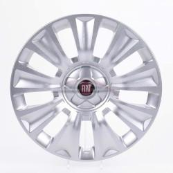Fiat Tipo wieldop 16 inch