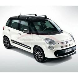 Fiat 500L dakdrager / bagagedrager