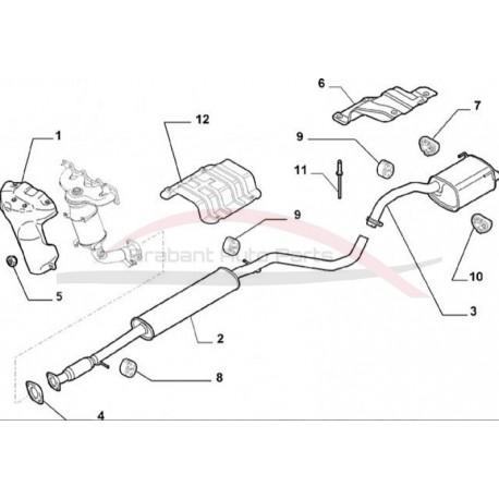 alfa romeo 4 door desoto 4 door wiring diagram