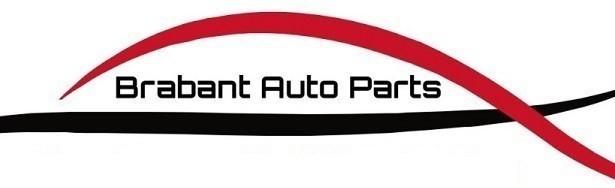 Brabant Auto Parts